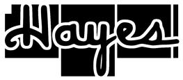 hayes-logo-bw-263x115